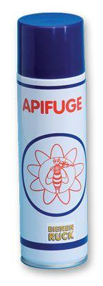 Abwehr-Spray Apfiuge