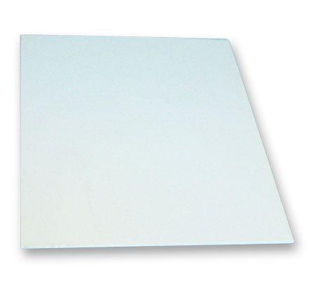 Herold Kunststoffplatte