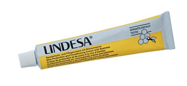 Lindesa Handcreme