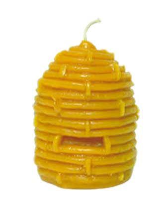 Bienenkorb, mittel