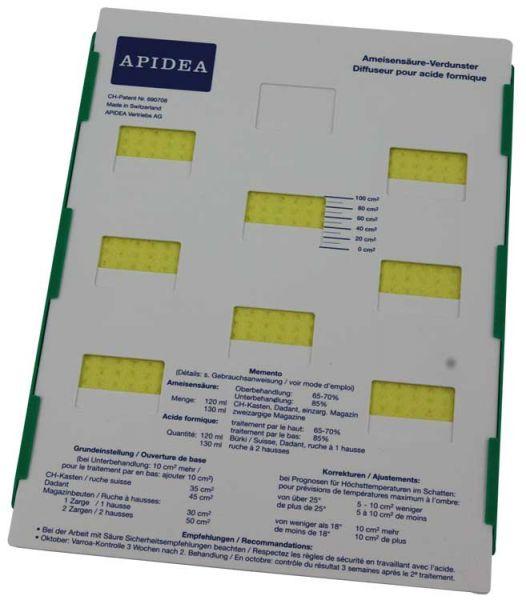 APIDEA Säure Applikator
