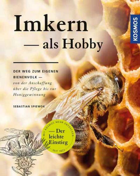 Imkern - als Hobby-
