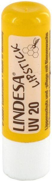 Lindesa Klassik Lipstick UV 20