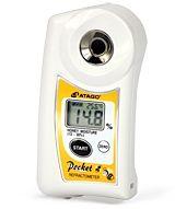 """Atago® Digital Refraktometer """"Profi"""""""