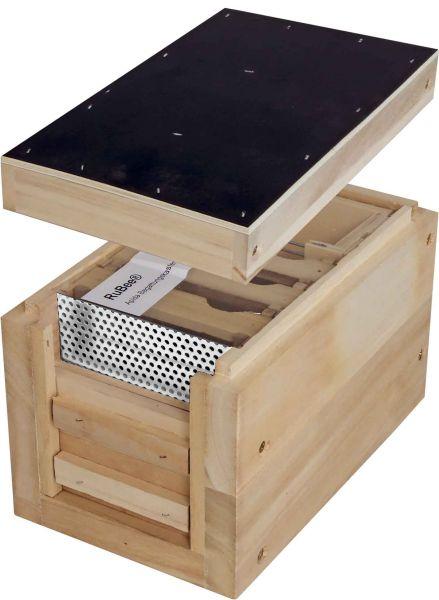 APIDA Holz Begattungskästchen