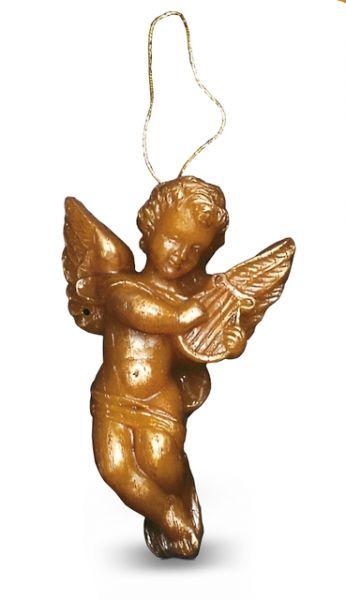Gießrelief Engel