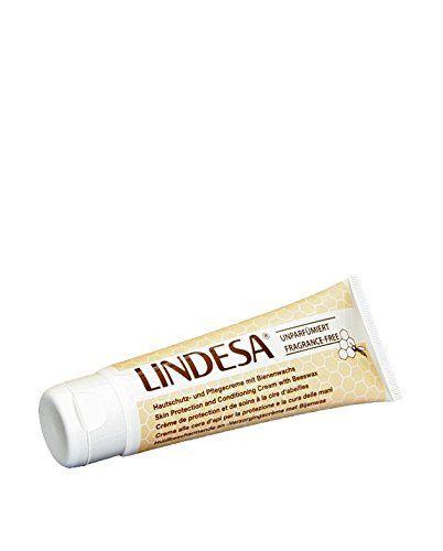 Lindesa Klassik unparfümiert